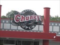 Image for Chunky's Cinema Pub - Nashua, NH