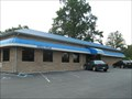 Image for Pizza Plus - West Carters Valley - Kingsport, TN