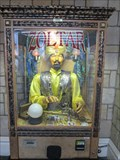 Image for Zoltar - Circus Circus Midway - Las Vegas, NV