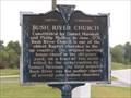 Image for Bush River Church