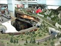 Image for Garfield-Clarendon Model Railroad Club - Chicago, IL
