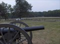 Image for Chancellorsville Battlefield