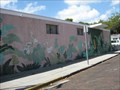 Image for Post Office Mural - Safety Harbor, FL