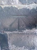 Image for Cut Mark- Hoghton Tower, Hoghton.