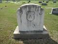 Image for J.M. Gardner - Miller Grove Cemetery - Miller Grove, TX