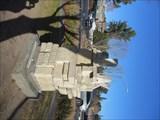 Image for Peace Memorial - Sebastopol, CA