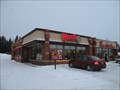 Image for Wendy's - Edson, Alberta