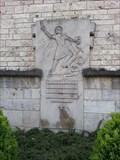 Image for Sonnenbunker Bombing - Ulm-Söflingen, Germany, BW