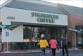Image for Starbucks - Foothills - Roseville, CA