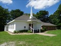 Image for Locust Grove Missionary Baptist Church - Wills Point, TX