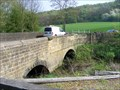 Image for Lewden Bridge, Lewden, Barnsley, UK