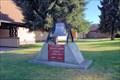 Image for St Joseph Catholic Church Bell - Libby, Montana