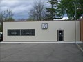 "Image for ""American Legion Post 70"" Flandreau, South Dakota"