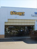Image for The Donut Shop - Folsom, CA