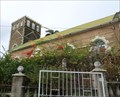 Image for Holy Trinity Anglican Church - Castries, Saint Lucia