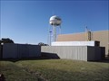 Image for Branson West Water Tower - Branson West MO