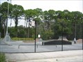 Image for Largo Skate Park