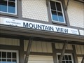 Image for Mountain View, CA - 76ft