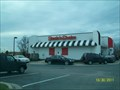Image for Steak 'n Shake - Fort Wayne, Indiana - Northeast