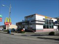 Image for McDonalds - 12th St - Oakland, CA