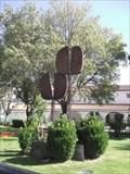 Image for Escultura #12 - Amadora, Portugal