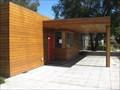 Image for Richard Neutra - Neutra House - Los Altos, CA