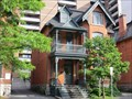 Image for O'Halloran House - Ottawa