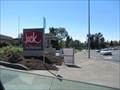 Image for Jack in the Box - Hoen -  Santa Rosa, CA