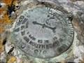 Image for GGNRA-Sweeney Ridge: FLAT [AZ]
