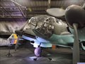 Image for Heinkel He111H-20 - RAF Museum, Hendon, London, UK