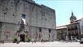 Image for Parador de Hondarribia, Hondarribia, Spain