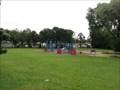 Image for Erlandson Park - Winnipeg, Manitoba
