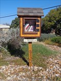 Image for Little Free Library #7208 - Argyle, TX