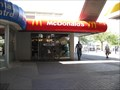 Image for McDonalds - Lonsdale Quay - North Vancouver, BC