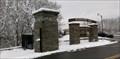 Image for Otsiningo Park - Binghamton, NY