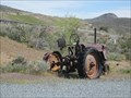 Image for Hway 395 Tractors - Washoe City , NV