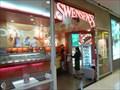 Image for Swensen's - Central Plaza - Chiangrai, Thailand