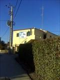 """Image for """"Total-Fm - Algarve com Música - 103.1"""" - Almancil - Portugal"""
