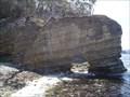 Image for Fossil Cove - Hobart, Tasmania