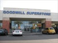 Image for W Warm Springs Goodwill - Henderson, NV