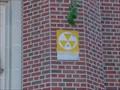 Image for Old Baton Rouge Jr. High School Fallout Shelter - Baton Rouge, LA