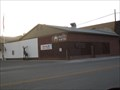 Image for Vernal Elk Lodge 2375 - Utah