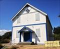 Image for Malahat Lodge #107 - Mill Bay, BC