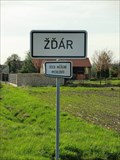 Image for Zdar, Czech Republic