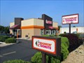 Image for Dunkin' Donuts® #332860 - Cherry Hill, NJ