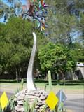 Image for Kinetic Sculpture - Tempe, Arizona
