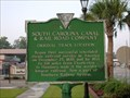Image for 38-3 South Carolina Canal & Rail Road Company