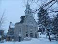 Image for Église catholique Notre-Dame, Granby, Qc, Canada