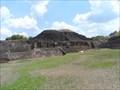 Image for Tazumal - Chalchuapa, El Salvador