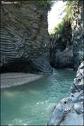 Image for Gole dell'Alcantara / Alcantara Gorge (Sicily)